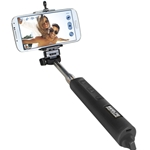 Selfie Shoot 'n Share Extendable Monopod