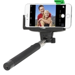 ReTrak Bluetooth Selfie Stick