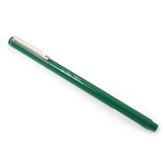 Green Fine Point Le Pen Marker Pen