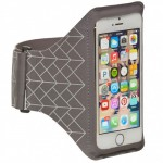 STM Grey Armband for iPhone 6