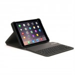 Griffin TurnFolio Keyboard & Cover Case  for iPad Air 2