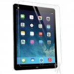 ScreenGuardz Screen Protector Matte - iPad Air