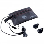 Yurbuds (CE) Inspire 300 Noise Isolating In-Ear Headphones