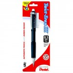 Pentel Twist-Erase III Mechanical Pencil 0.5mm