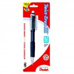Pentel Twist-Erase III Mechanical Pencil 0.7mm