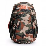 Dakine Campus Camo Backpack