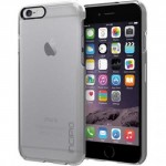 Incipio feather Ultra Thin Snap-On Clear Case for iPhone 6