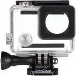 GoPro Camera AHSRH-401 Standard Housing
