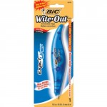 Bic Wite-Out Exact Liner Correction Film