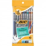 BIC Xtra-Precision 10-Pack 0.5mm Mechanical Pencils