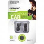 Comply Sport Foam Earphone Tips