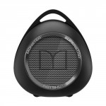 Monster HotShot Black Bluetooth Speaker