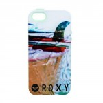 Roxy Inlay Hybrid iPhone 5/5s Case