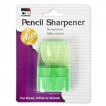 CLI Handheld Pencil Sharpener