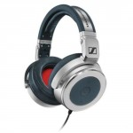 Sennheiser HD630VB  Adjustable Bass Headphones