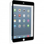 zNitro Black Glass Screen Protector for iPad Air/Air 2