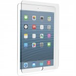 zNitro Glass Screen Protector for iPad Air