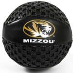 Mizzou Black Gripper Basketball