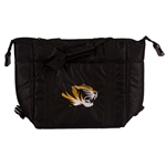 Mizzou 12 Pack Cooler