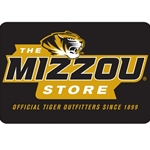 The Mizzou Store Gift Cards