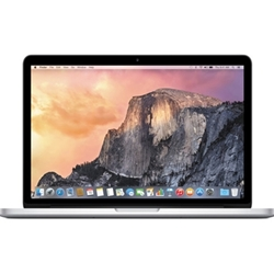 15-Inch MacBook Pro 512GB