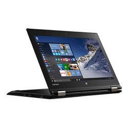 Lenovo ThinkPad Yoga 260 12.5 2-in-1