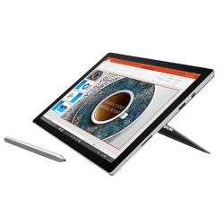 "Microsoft 12.3"" 8GB Touch Display Surface Pro"