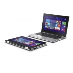 Inspiron13 2-in-1 I5/8GB/1TB FHD Touch