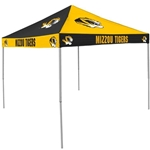 Mizzou Game Day and Tailgate