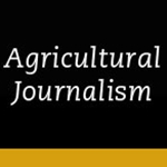 Agricultural Journalism