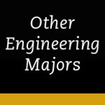 Other Engineering Majors