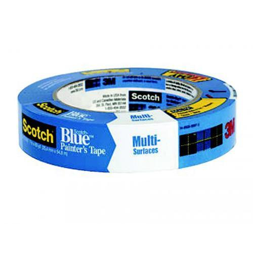 3M Scotch Painters Blue Masking Tape