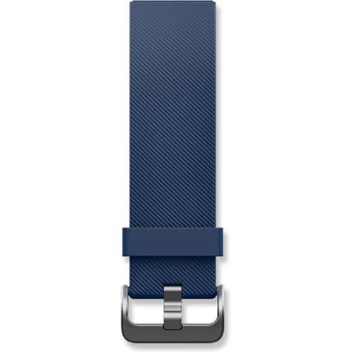 Fitbit Blaze Classic Large Blue Accessory Band