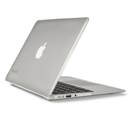 Speck Clear SeeThru Hard Shell Case for MacBook Air 13.3""