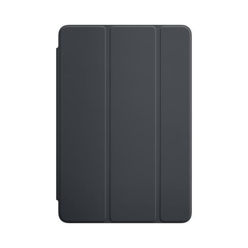 Apple Charcoal Gray iPad Mini 4 Smart Cover