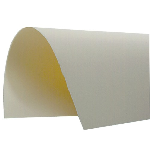 "Arches Cream 22"" x 30"" 250g Cover 25 Sheet Pack"