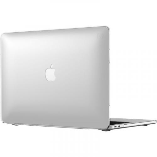 "Speck Clear SmartShell for the 13.3"" MacBook Pro"