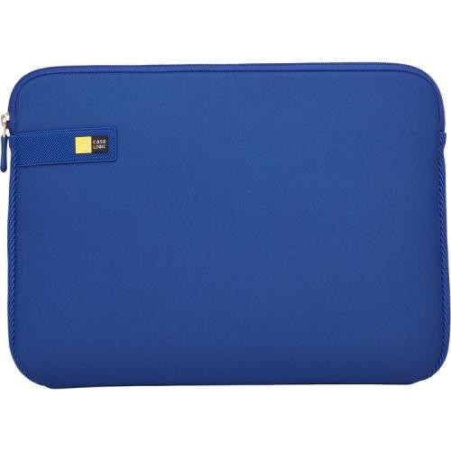 "Case Logic Blue Sleeve for 13.3"" Laptop & MacBook"