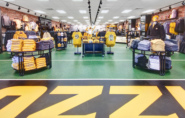Photo: The Mizzou Store Chesterfield