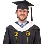Master of Arts & Science or Library Science