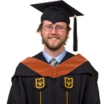 Masters in Forestry, Fisheries and Wildlife