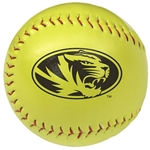 Mizzou Baseball & Softball