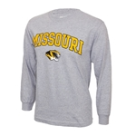 Men's Mizzou T-shirts