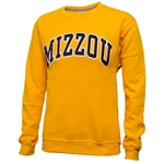 Men's Mizzou Sweatshirts