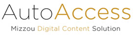 autoAccess - Mizzou Digital Content Solution