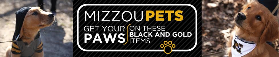 7e231fc27 The Mizzou Store - Mizzou Pets