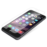 "Invisibleshield 5.5"" iPhone 6 HDX"