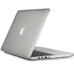 "Speck SeeThru Clear Retina Display 13"" MacBook Pro Case"