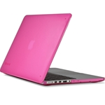 "Speck SeeThru Hot Lips Pink Retina Display 13"" MacBook Pro Case"