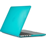 "Speck SeeThru Calypso Blue Retina Display 15"" MacBook Pro Case"